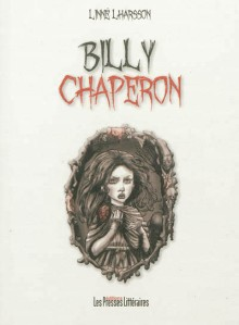Billy Chaperon